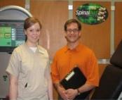 Chiropractic-Testimonial