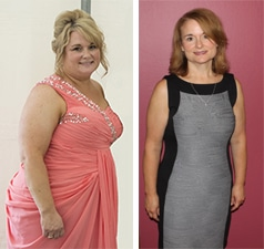 Weight-loss-01-300x225