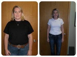 weight-loss-05