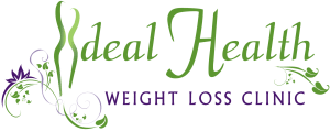 Chiropractic Wilmar MN Ideal Health Weight Loss Clinic