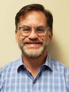 Chiropractor Willlmar MN Thomas Linden